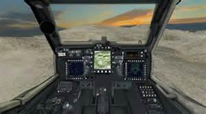 vizard oculus worldviz llc reality software