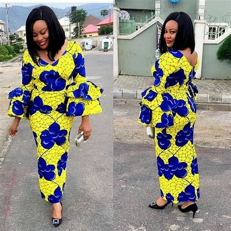 where can i get latest ankara stlyes to sew images of new ankara latest fashion styles od9jastyles