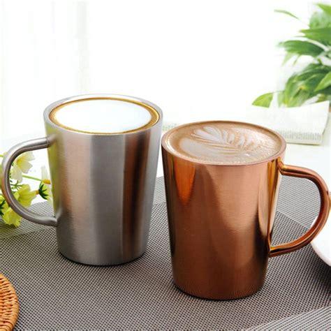 big coffee big coffee mugs big coffee cups instavite cool designs 123
