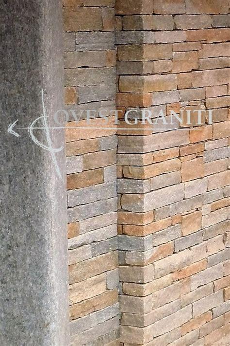 piastrelle mosaico leroy merlin 100 finta pietra per interni leroy merlin in pietra