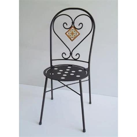 sedia ferro battuto sedia ferro battuto seiunkel us seiunkel us