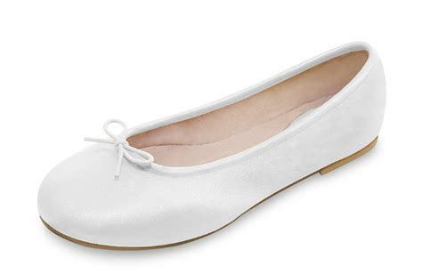 10 Best Ballet Shoes by 10 Best Shoes For Flying By
