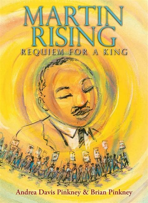 martin rising requiem for a king books still learning from martin luther king jr 50 years later