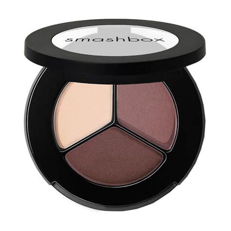 Best Smashbox Eye Shadow Trio by Smashbox Eye Shadow Trio Smoky Glambot Best