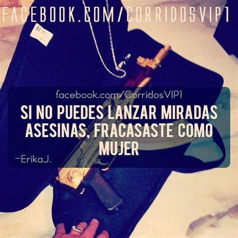 imagenes vip narco corridos 41 best corridos v i p images on pinterest spanish