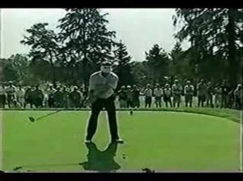 payne stewart swing payne stewart golf swing analysis