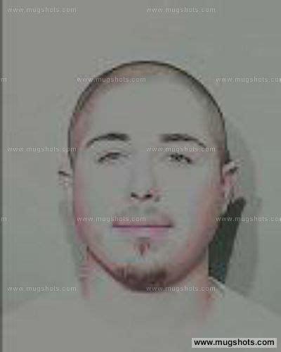 Atascosa County Criminal Record Search Adrian Willburn Mugshot Adrian Willburn