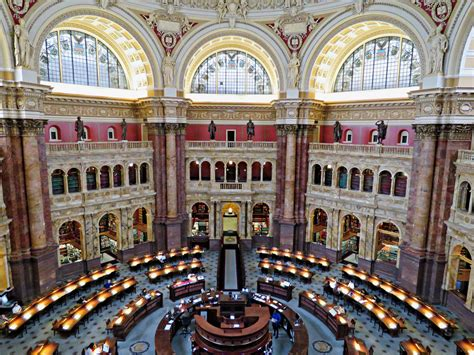 library of congress reading room january calendar reading log search results calendar 2015