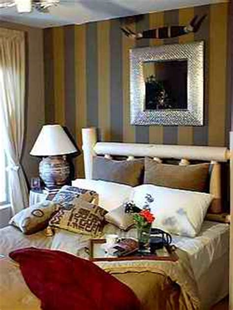 home decorating made easy more bedroom decorating ideas from home decorating made