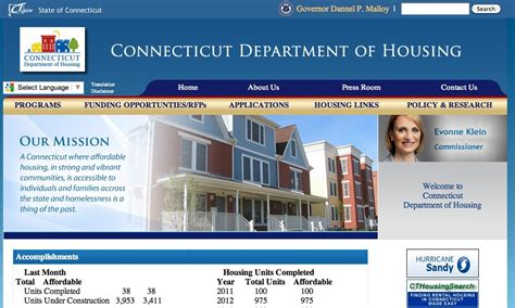 section 8 open waiting list 2014 section 8 and rap waitlist to open stamford ct