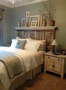 Bed Headboard Ideas by 10 Diy Bedroom Headboard Ideas Home Design And Interior