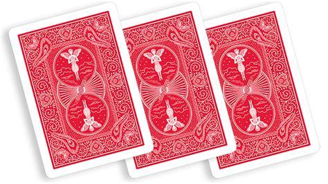 Bicycle Mandolin Back buy bicycle mandolin back cards at jp