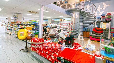 negozi arredamento perugia arredamento negozio a perugia articoli per animali effe
