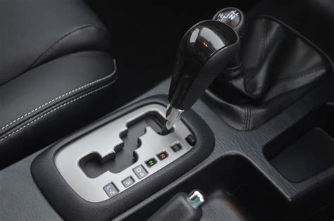 Toyota Fortuner Automatic Gearbox 2015 Toyota Fortuner 3 0 4wd Automatic Image Gallery