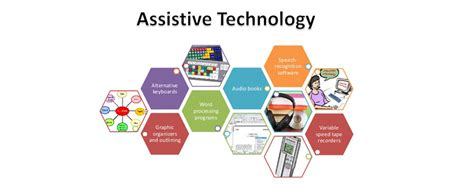 Justification Letter For Assistive Technology sle essay technology essay on technology educational