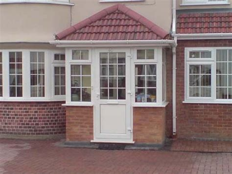 home porch design uk driveways decking house extensions in surrey berkshire
