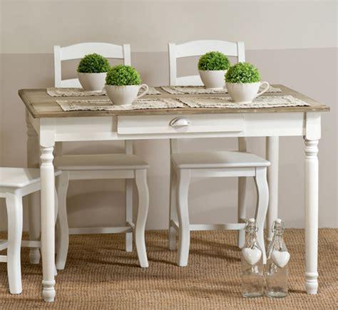 tavola provenzale tavolo legno provenzale mobili provenzali on line