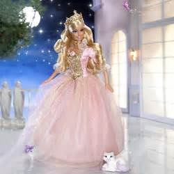 Barbie dress up fashions for all 5