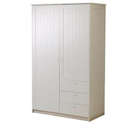 armario en ikea decoracion mueble sofa armarios ninos ikea