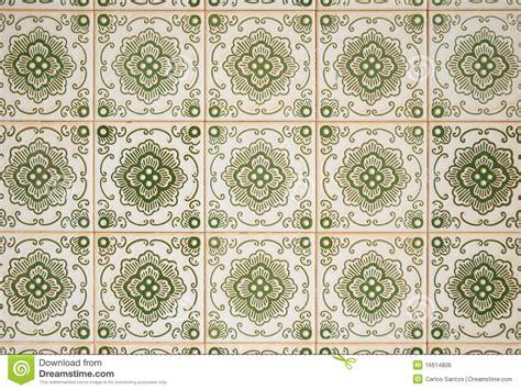 portugal fliesen dekorative alte fliesen stockfoto bild k 252 nstlerisch