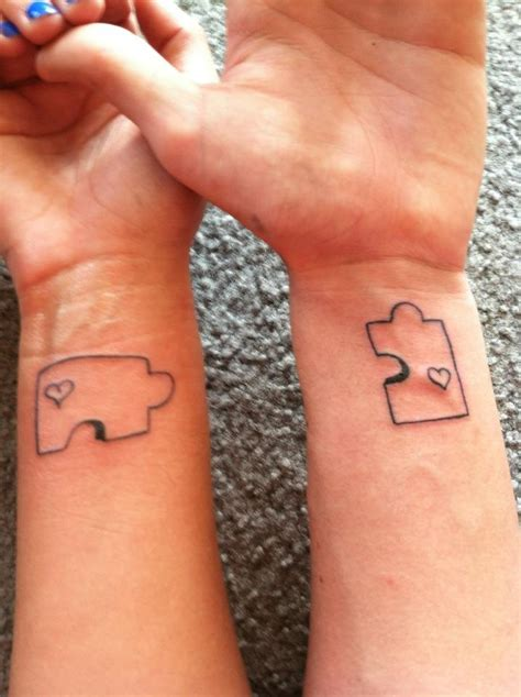 couple tattoos that fit together 25 best images about ideas on