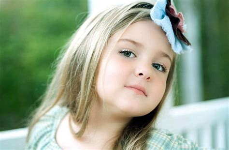 cute child girls adorable wallpapers full hd 1080p