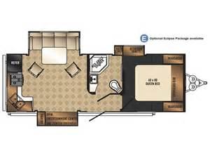 Hi Lo Trailer Floor Plans by Hi Lo Floor Plans Modern Home Design And Decorating Ideas