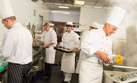 Kitchen Staffing Agencies many chefs in the kitchen how to make sure your kitchen runs smoothly consolidated