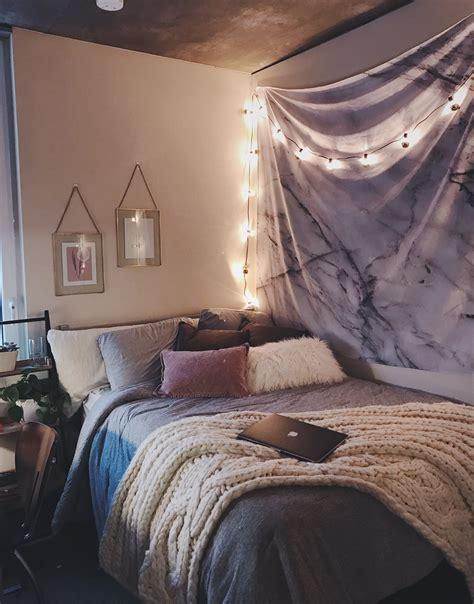 best 25 bedroom decorating ideas ideas on best 25 bedroom ideas minimalist ideas on pinterest 552 | 0bb0eac198e3f415570d8773aa4e8b0d