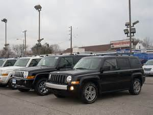jeep liberty vs patriot jeep liberty vs patriot 28 images patriot vs commander