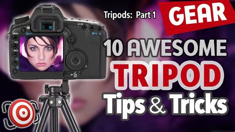 tricks and tips to choose the best small living room 10 tripod tips and tricks plus how to choose the best
