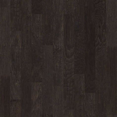 shaw floors hardwood yukon maple mixed discount flooring