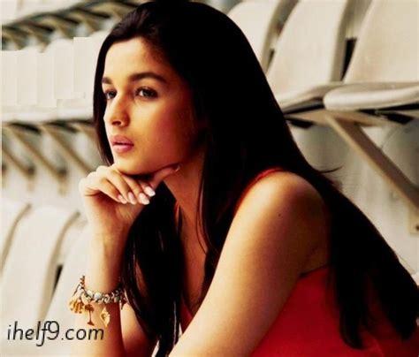 biography in hindi free download alia bhatt biography of alia bhatt bollywood actress hd