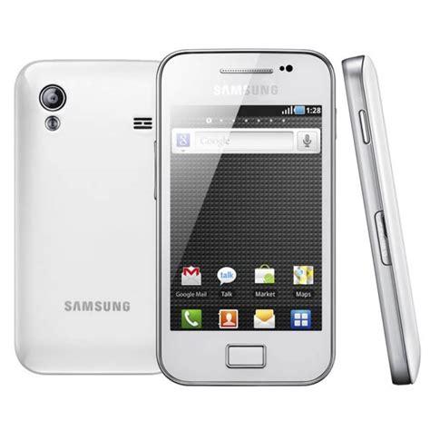 Softcase Custom Samsung V Ace 4 clockworkmod recovery galaxy s advance presimc