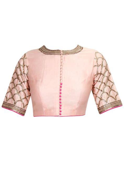 Ca Stelan Jumpsuit Pink Hk Blouse 95 best images about designer blouse for saree on blouse designs blouse back neck