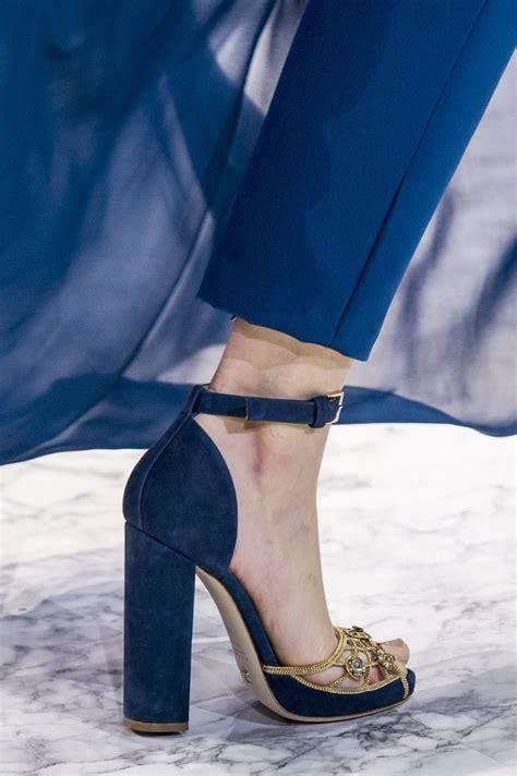 Sepatu High Heels Sl13 76 1000 images about pumps high heels on fendi