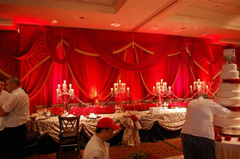 quinceanera themes hollywood old hollywood themed backdrop old hollywood quinceanera