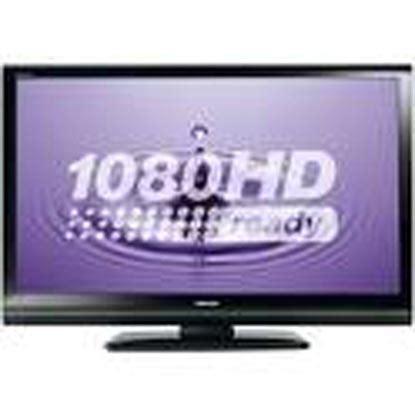 Tv Lcd Toshiba 32 Inch Bekas toshiba 32 inch lcd tv 32rv635db electronics thehut