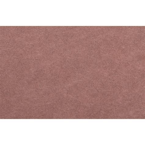 Landscape Fabric Biodegradable Heavyweight Biodegradable Paper Barrier Gempler S