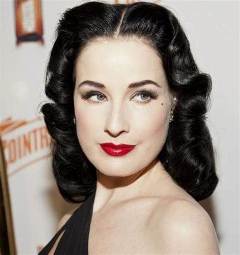 elizabeth taylor short hairstyles the hair style file elizabeth taylor sets 1950s trends in