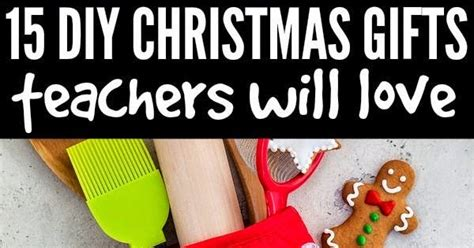 helping kids grow up 15 awesome diy christmas gift ideas