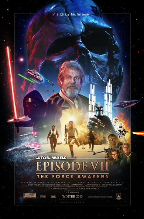 misteri film star wars 17 best images about episode vii on pinterest the force