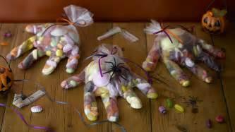 last minute diy halloween decorations halloween ideas