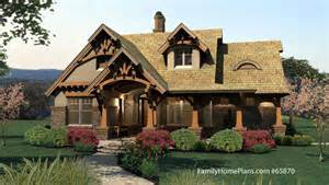 craftsman cottage house plans craftsman style home plans craftsman style house plans bungalow style homes