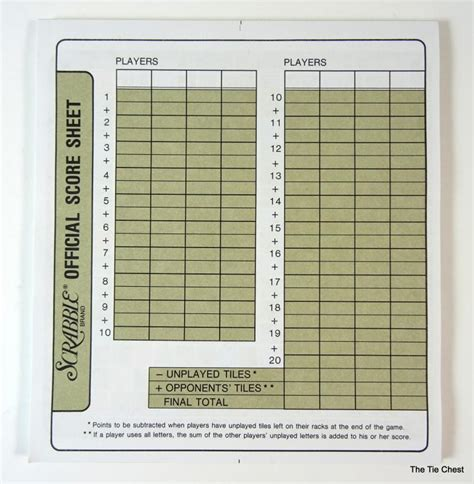 scrabble score pads scrabble score pads driverlayer search engine