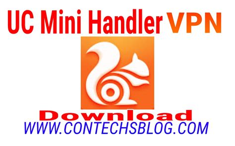 uc mini apk uc mini handler 10 4 2 apk contechs free browsing android guide reviews
