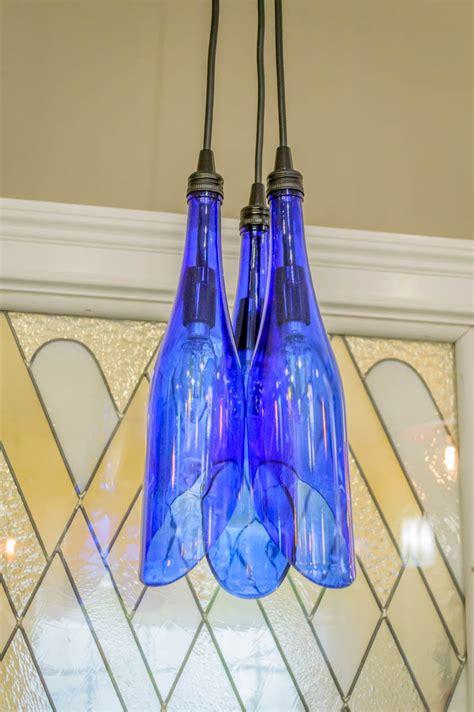 upcycled light fixtures upcycled light fixtures renegade glass