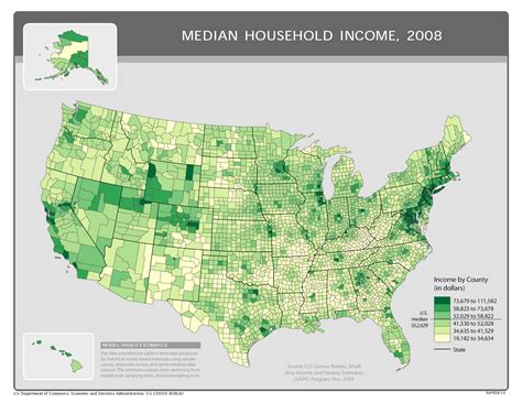 u s file us county household median income 2008 png