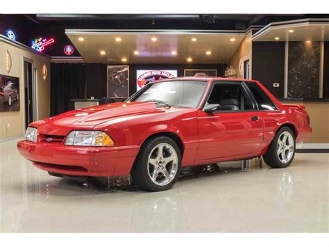 Ford 2016 Notchback by 2016 Ford Mustang Notchback Auxdelicesdirene