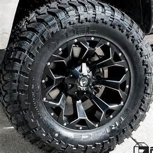 View Fuel Wheels On Truck Wheels Jeep Wheels